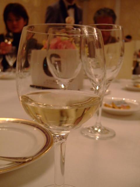 フーバーワイン 040