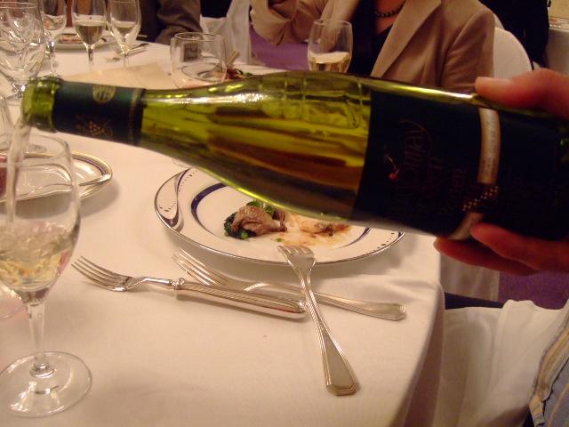 フーバーワイン 046