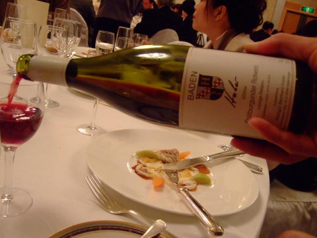 フーバーワイン 053