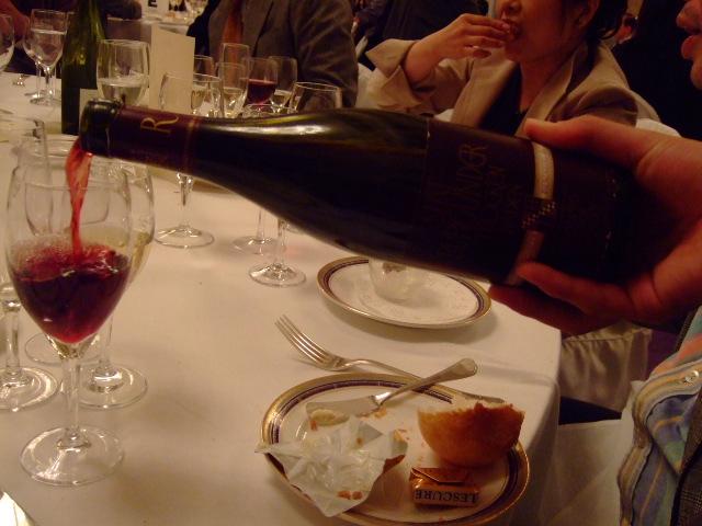 フーバーワイン 058