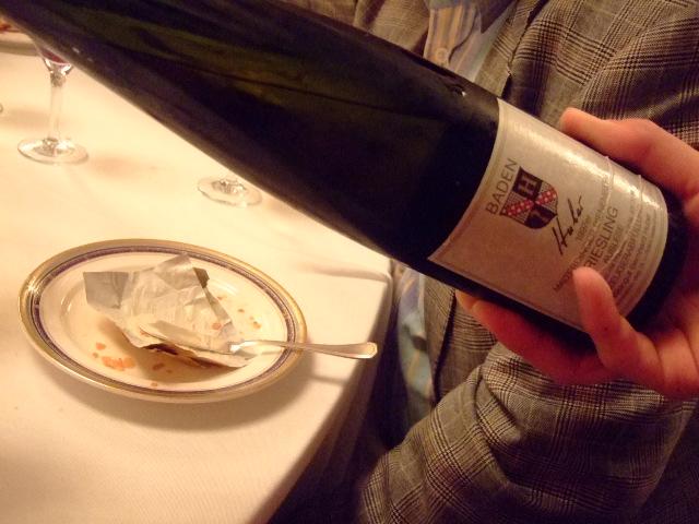 フーバーワイン 079
