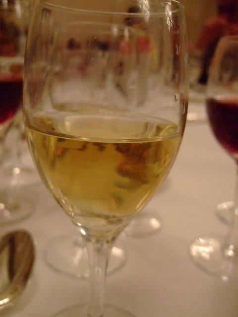 フーバーワイン 080