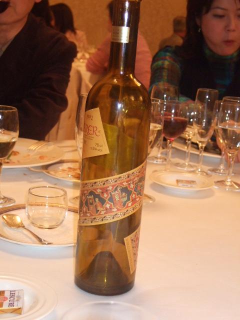 フーバーワイン 081