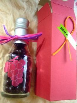 フーバーワイン 003