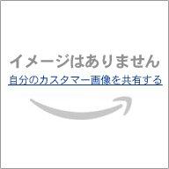 no-image-avail-img-map__V23175435_AA192_.jpg