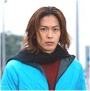 p_kido2.jpg