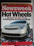 Newsweeks.jpg
