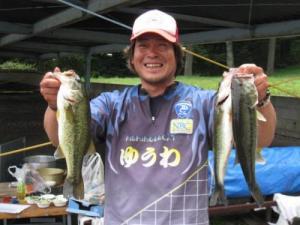 岩井田さん