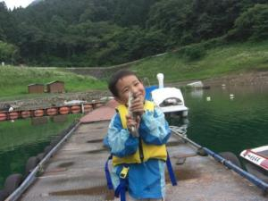 yuuwa0707+0012_convert_20090730010603.jpg