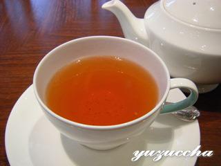フォートナム・アンド・メイソンの紅茶