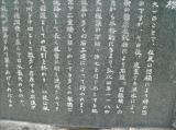 P1180490.jpg