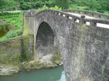 石橋 写真