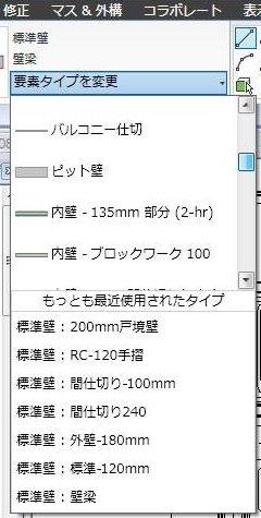 001_20091205213819.jpg