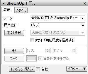 002_20091124162726.jpg