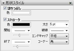 004_20091124162733.jpg