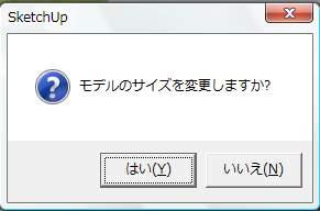 004_20091129180937.jpg