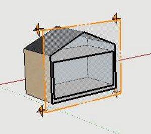 010_20091209112106.jpg