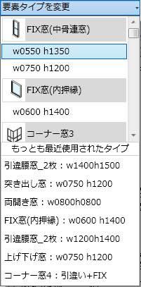 020_20091209114707.jpg