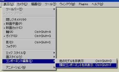 02_20091116230804.jpg