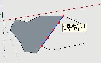 02_20091209122550.jpg
