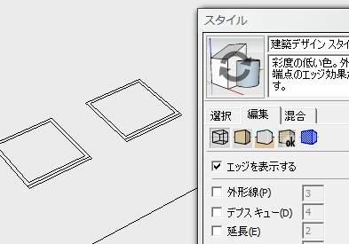 030_20091209105627.jpg