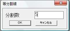 03_20091127140303.jpg