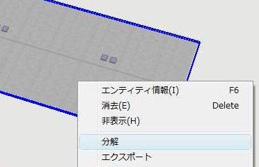 21_20091129190935.jpg