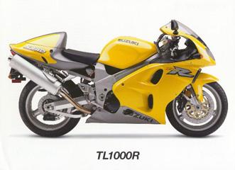 TL1000R-Yellow.jpg