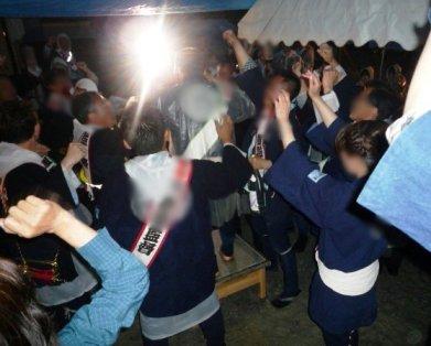 浜松祭り09①