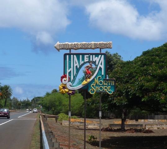 HAWAII09 (14)
