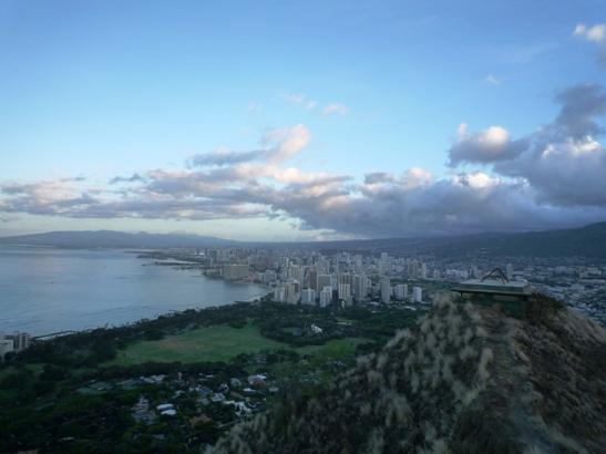 HAWAII09 (21)