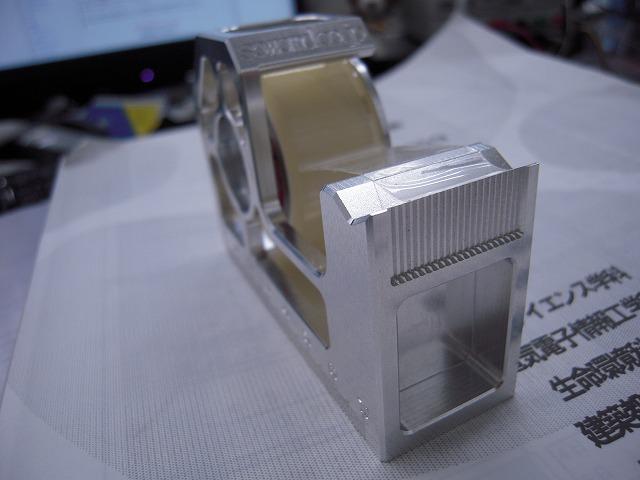 DSCN2452.jpg