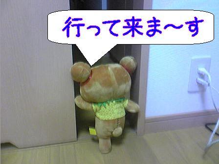 20080811-1.jpg
