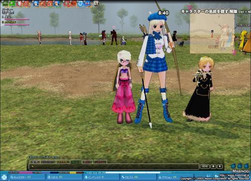 mabinogi_2009_02_27_003_convert_20090228013419.jpg
