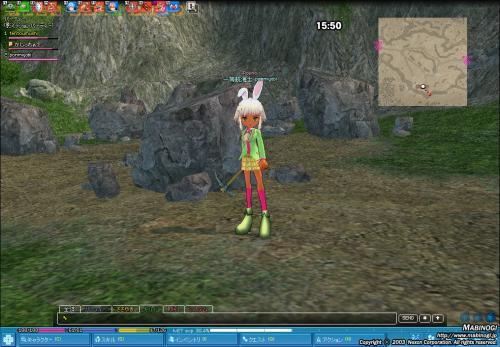 mabinogi_2009_03_03_011_convert_20090305144403.jpg