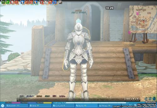 mabinogi_2009_03_16_005_convert_20090318003247.jpg
