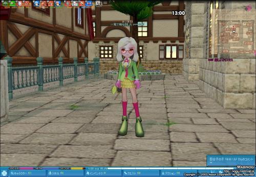 mabinogi_2009_03_17_001_convert_20090318003312.jpg