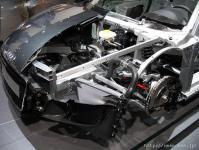 Audi R8 3