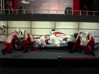 suzuka F1 初日 7