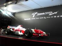 suzuka F1 初日 4
