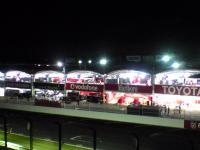 suzuka F1 初日 8