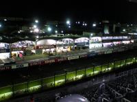 suzuka F1 初日 9