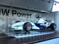 suzuka F1 初日 5