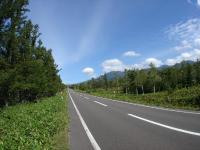 2004北海道より
