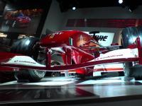 F1 フェラーリ 1