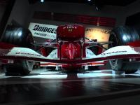 F1 フェラーリ 2