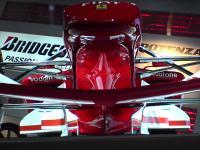 F1 フェラーリ 3