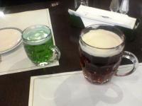 USJ ビール