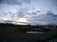 2006 鈴鹿8耐 土曜日