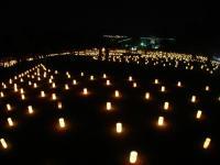 奈良・献灯会2